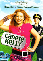 Cadete Kelly