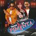 Mangueira Club Apresenta Mais Um Grandioso Show, SUCO DE PIMENTA!!!! Não Perca!!!! Vai Ser D+++++++