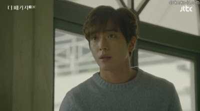 The Package Episode 3 Subtitle Indonesia