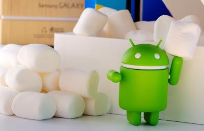 Rebajas en 9 smartphones Android de menos de 500 euros