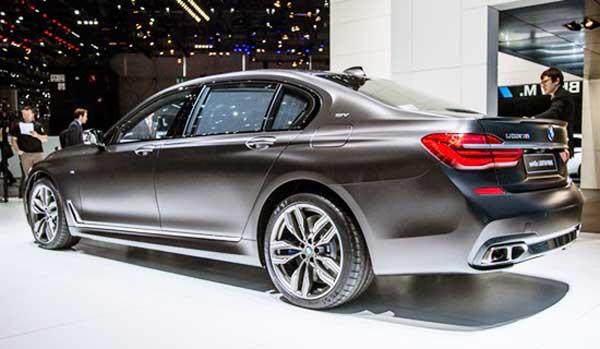 BMW X Price And Release Date BMW Auto Blogs - Auto bmw