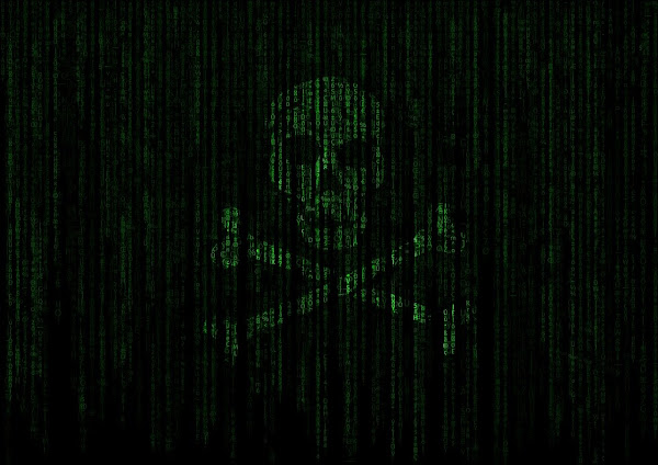 Group-IB revealed a distributed network of fraudulent sites imitating WHO - E Hacking News News