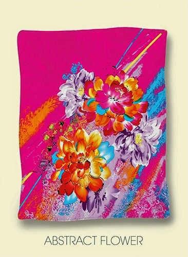 grosir selimut rosanna di surabaya, jual selimut rosanna murah