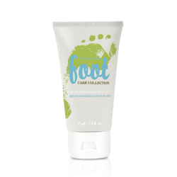 FM Group s009 Deep Moisturising Foot Cream