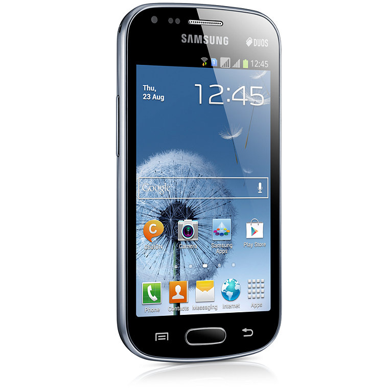 Samsung Gt S7562 Samsung Galaxy S Duos S7562 Gsm 900 Rx Not Working Solution