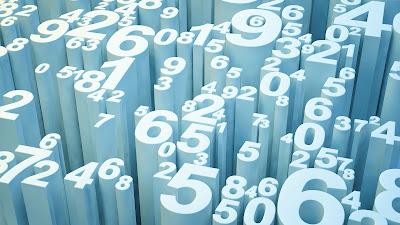 خلفيات العروض التقديمية لبرنامج الباوربوينت ، باوربوينت خلفيات جودة عالية