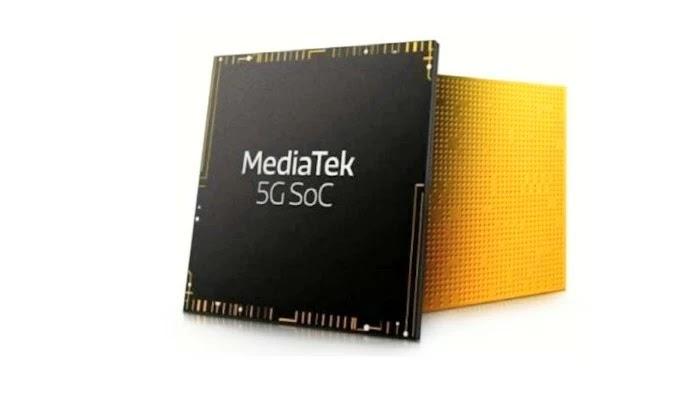 Mediatek 5G chipset, Mediatek 5G chip, Mediatek 5G india, Mediatek 5G phone,