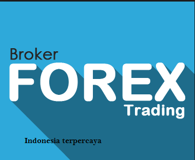 Broker forex mmm indonesia