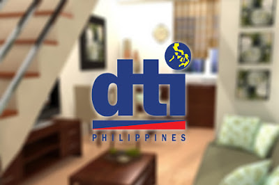 dti on rents