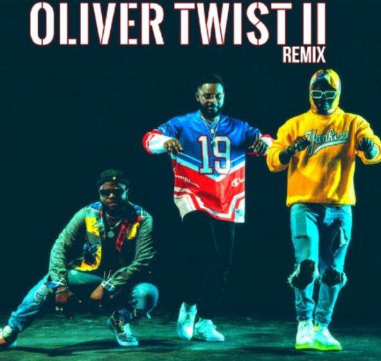 skales-oliver-twist-remix-ft-falz.html