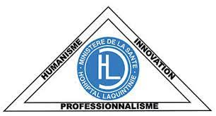 Hôpital_laquintinie