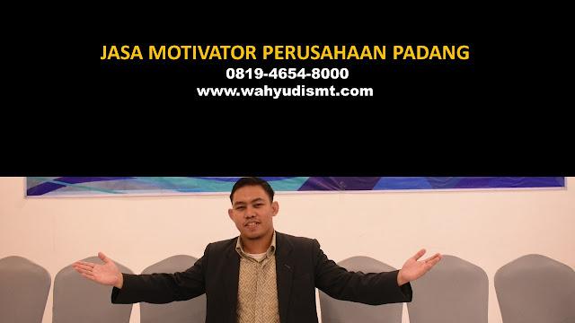 Jasa Motivator Perusahaan PADANG, Jasa Motivator Perusahaan PADANG, Jasa Motivator Perusahaan Di PADANG, Jasa Motivator Perusahaan PADANG, Jasa Pembicara Motivator Perusahaan PADANG, Jasa Training Motivator Perusahaan PADANG, Jasa Motivator Terkenal Perusahaan PADANG, Jasa Motivator keren Perusahaan PADANG, Jasa Sekolah Motivasi Di PADANG, Daftar Motivator Perusahaan Di PADANG, Nama Motivator  Perusahaan Di kota PADANG, Seminar Motivator Perusahaan PADANG