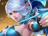 Mobile Legends: Bang bang v1.2.16.1983 Mod Apk Update Full Hack + Cheat Terbaru 2017