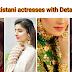 pakistani-superstar-actress-pakistani-drama-actress-name-list-with-pictures ,pakistani-actress-name-list