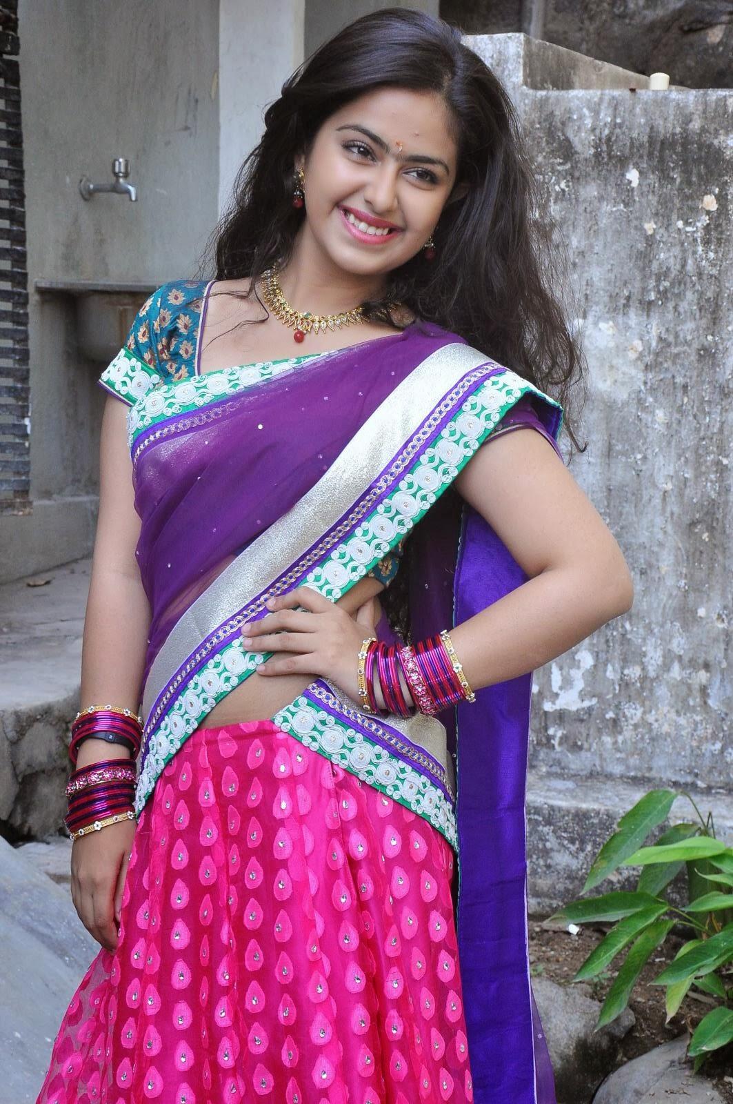 Uyyala Jampala Telugu Full Movie | Raj Tarun, Avika Gor, Punarnavi Bhupalam