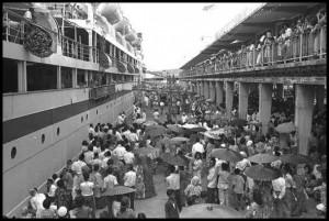 kapal haji