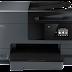 HP Officejet Pro 8610 Treiber Windows 10/8/7 Und Mac