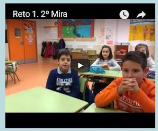 http://elblogdelosretomaticos.blogspot.com.es/2016/02/el-reto-de-la-prueba-de-la-resta.html