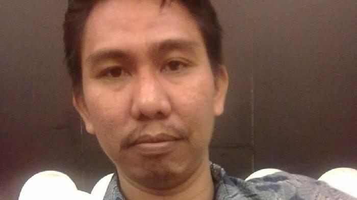 Bergulir di Kejaksaan Sinjai, Pihak Ketiga Kasus Trotoar H Lukman Sudah Diperiksa Jaksa!