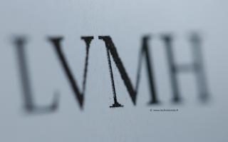 action LVMH date de détachement 2021