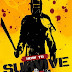 HOW TO SURVIVE 2 PC GAME HIGHLY COMPRESSED DOWNLOAD