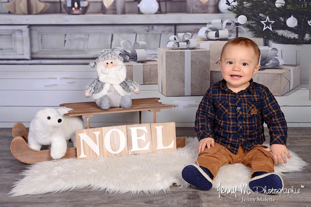 photographe bébé enfant les lucs sur boulogne, l'herbergement, montaigu