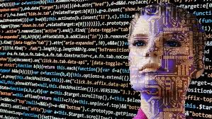 ¿Cual es el mejor lenguaje para aprender a programar?