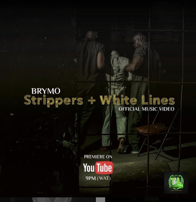 brymo-strippers-white-lines-music-video-download