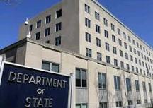 οι ΗΠΑ είναι έτοιμες να βοηθήσουν στην επανέναρξη των συνομιλιών