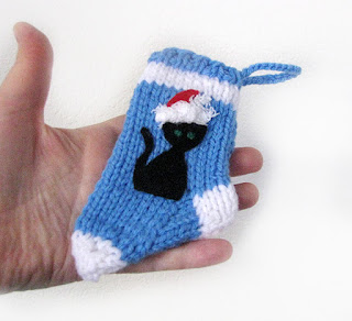 https://www.etsy.com/listing/494280005/christmas-stocking-ornament-baby-kitten?ref=shop_home_active_1
