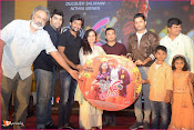 100Days Of Love Audio Launch-thumbnail-20