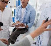 Pengertian Lean Startup, Perkembangan, Karakteristik, Prinsip Dasar, Tujuan, Tahapan, dan Manfaatnya