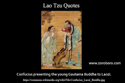 Lao Tzu Quotes. Lao Tzu Philosophy on Leadership, Life, Mind, & Wisdom. Laozi Teachings (Taoism).Lao Tzu Inspirational Quotes, Lao Tzu Motivational Quotes, Lao Tzu Positive Quotes,Lao Tzu Powerful Quotes,Lao Tzu Hindi Quotes lao tzu quotes,lao tzu teachings,lao tzu books,lao tzu biography,lao tzu tao te ching,images,wallpapers,photos,lao tzu pronunciation,lao tzu taoism,lao tzu quotes leadership,lao tzu pronunciation,lao tzu tao te ching,zhuang zhou,qin (state), chu (state),hanfeizi,tao the way laozi,lao tzu leadership,the uses of not lao tzu,lao tzu principle,lao tzu quotes knowing yourself,lao tzu quotes leadership,lao tzu quotes pdf,the best lao tzu quotes,lao tzu quotes watch your thoughts,lao tzu quotes in hindi,laozi pronunciation,daodejing,lao-tzu principle,mencius,tao te ching quotes and meanings,lao tzu humility, lao tzu quotes leadership,lao tzu quotes pdf,lao tzu quotes watch your thoughts,lao tzu quotes in hindi,happiness lao tzu, lao tzu books,h jackson brown jr love quotes,tao te ching quotes and meanings,lao tzu humility,lao tzu quotes in chinese, 111 lao tzu quotes,lao tzu quote about life,lao tzu quotes in chinese characters,lao tzu quotes on leadership,lao tzu worry,legalism quotes,lao tzu stop thinking,the sayings of lao tzu,lao tzu 33,lao tzu content,silence is a source of great strength lao tzu,lao tzu quotes leadership,lao tzu quotes pdf,lao tzu quotes watch your thoughts,lao tzu quotes in hindi, happiness lao tzu,lao tzu books,h jackson brown jr love quotes,tao te ching quotes and meanings,lao tzu humility, lao tzu quotes in chinese,111 lao tzu quotes,lao tzu quote about life,lao tzu quotes in chinese characters,lao tzu quotes on leadership,lao tzu worry,legalism quotes,lao tzu stop thinking,the sayings of lao tzu,main teachings of taoism,lao tzu quotes leadership,lao tzu quotes knowing yourself,lao tzu quotes pdf,lao tzu quotes water,lao tzu quotes watch your thoughts,lao tzu quotes journey,lao tzu quotes in hindi,lao tzu quotes images,confucius date of birth,the way of life lao tzu,when was taoism founded,taoism holy book,what are the beliefs of lao tzu,daoism ideas about order and harmony,