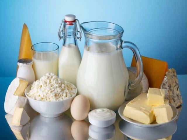 Alcuni alimenti possono essere consumati mesi dopo la data di scadenza? Sì, eccone alcuni ...