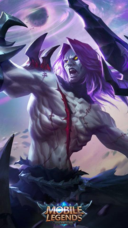50+ mobile legends: bang bang hd wallpaper free download