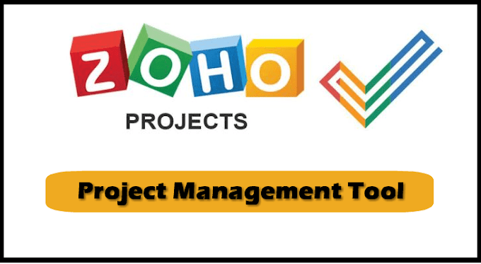 Zoho Projects - The Best Project Management Tool Review