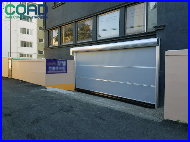 高速シートシャッター,ประตูอัตโนมัติความเร็วสูง, COAD, HIGH SPEED DOOR, INDONESIA, INDUSTRIAL DOOR, JAPAN, KOREA, MALAYSIA,THAILAND, VIETNAM,Cửa kho lạnh,