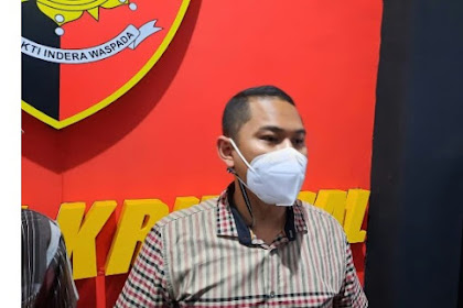 Viral Pria Gelap Mata Hajar Pacar Di Konter Hp Kota Malang
