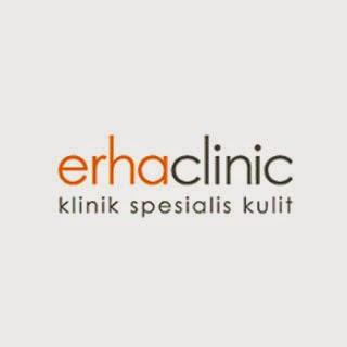 klinik kecantikan dokter estetika layanan treatment laser kulit wajah jerawat aman harga terjangkau kesehatan daftar harga price list