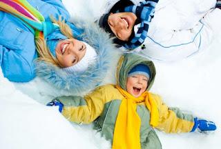 Comment éviter de tomber malade en hiver?