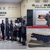 Pelaku Begal di Sudirman Keok Digulung Polisi