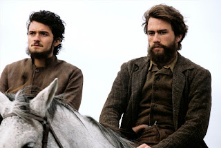 ned kelly-orlando bloom-heath ledger