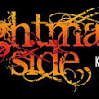 Nightmareside 2014 | the.x29 Blog