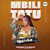 New Audio : Tannah – Mbili tatu | Download Mp3