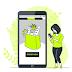 Citi Offer | Avail 10% savings on Amazon Pantry and Amazon Fresh