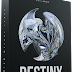 Cymatics - Destiny Wavetable Multiformat (june 2021)