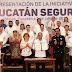 La jaula de la estulticia o la parresía de los anormales (Yucatán Seguro)
