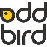 http://www.oddbirdgames.com/