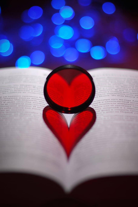 El amor de tus vidas