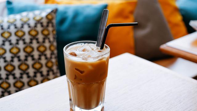 es-kopi-susu-gula-aren